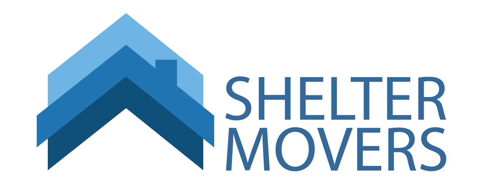Shelter Movers of Toronto